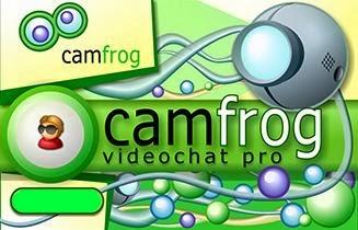 Tips Membeli Camfrog Pro