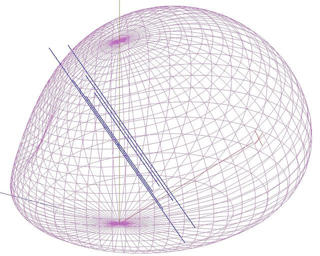 3_Diagram_3D.jpg