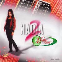 Koleksi lagu Nadia ( Malaysia)