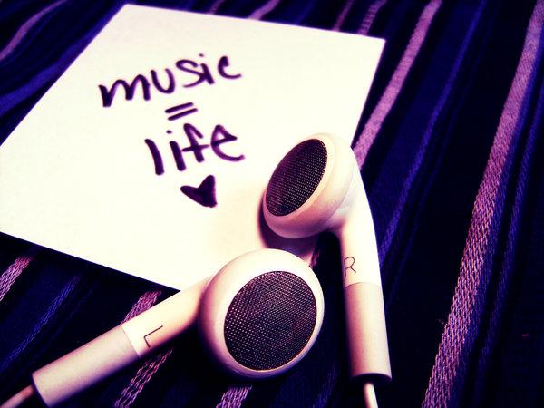 game musica: