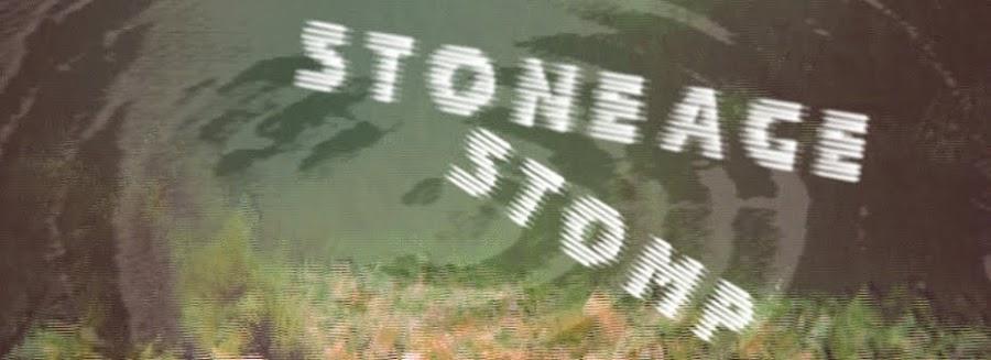 Stoneage Stomp
