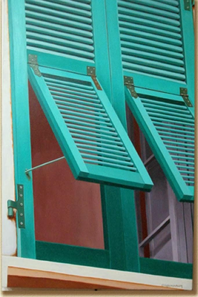 pinturas-de-ventanas-modernas