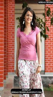 Bhavana new photoshoot