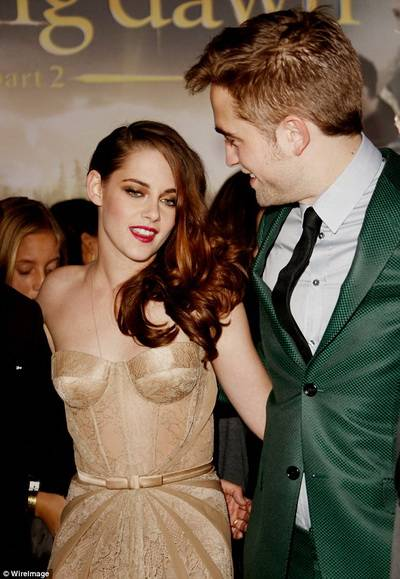 kristen-stewart-rob-pattinson-4