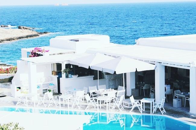 Minois Village Hotel Suites & Spa,Paros,Parasporos.Luxury hotels in Paros.Best Paros hotels.Where to stay in Paros.Paros travel guide.Hoteli na Paros ostrvu.