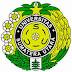 Lowongan Kerja Medan Rekrutmen Pegawai Rumah Sakit USU Medan Tahun 2014