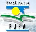 Presbitério de Jacarepaguá