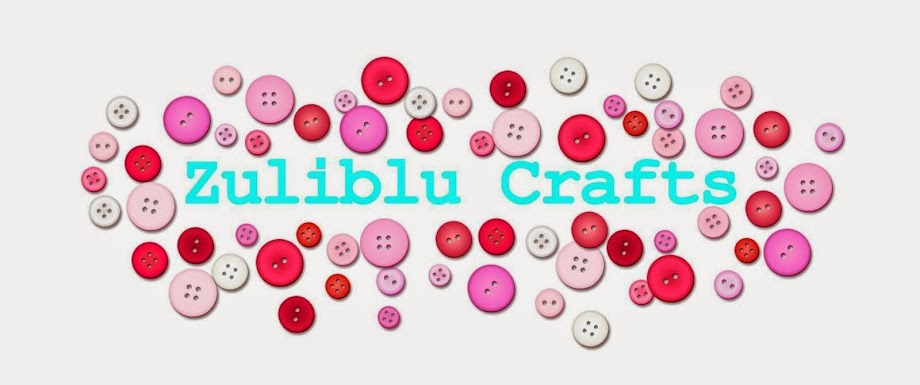 zuliblu Crafts