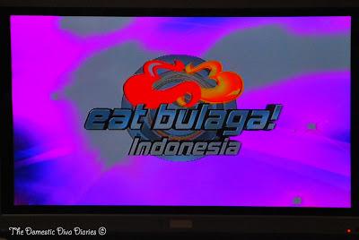 Jadwal Jam Tayang Siaran (SCTV): Variety Show Eat Bulaga Indonesia