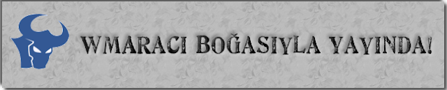 webmaster, webmaster forum, wmaraci, wm blog