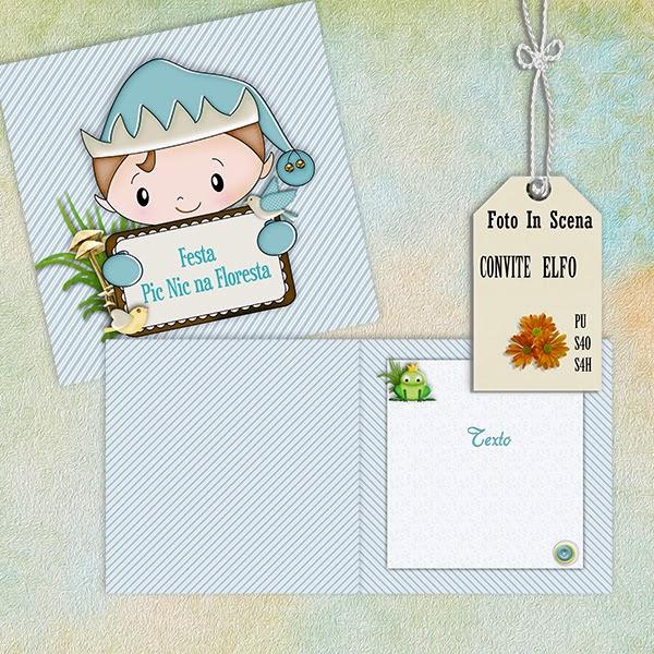 http://www.elo7.com.br/convite-elfo/dp/3CF1E8