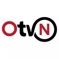 Opinia tv Nurnberg - click pe siglă