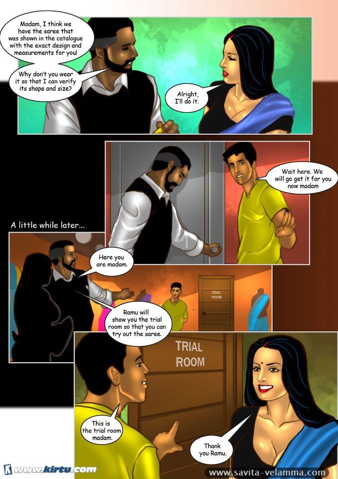 Latest Sex Story Nepali