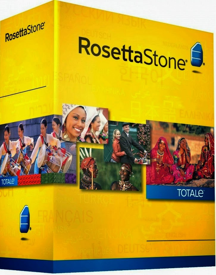 Download rosetta stone french mac