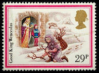 http://maninthemaze.blogspot.ca/2011/12/good-king-wenceslas.html