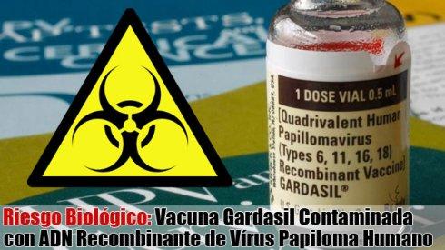Vacunas... 93405_ap_gardasil_hpv_drug_jef_110601_wg1