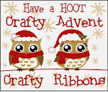 Crafty Ribbons Candy ends Dec 24
