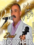 Bouchaib Ziani-Tala9tini 3la Marti