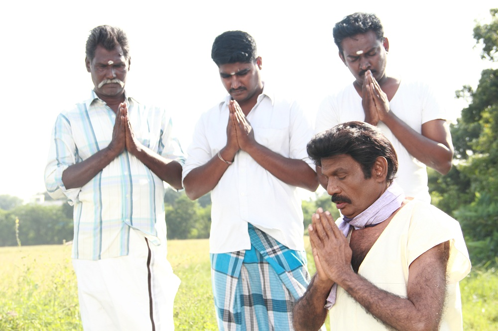 Goundamani & Senthil Comedy Scenes From Murai Maman - YouTube