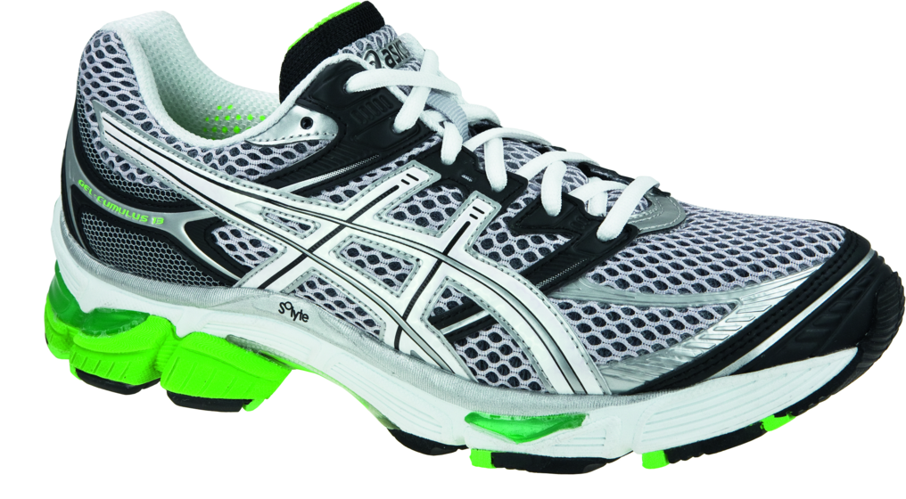 asics walking shoes for men 13