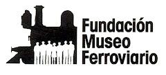 Fundación Museo Ferroviario