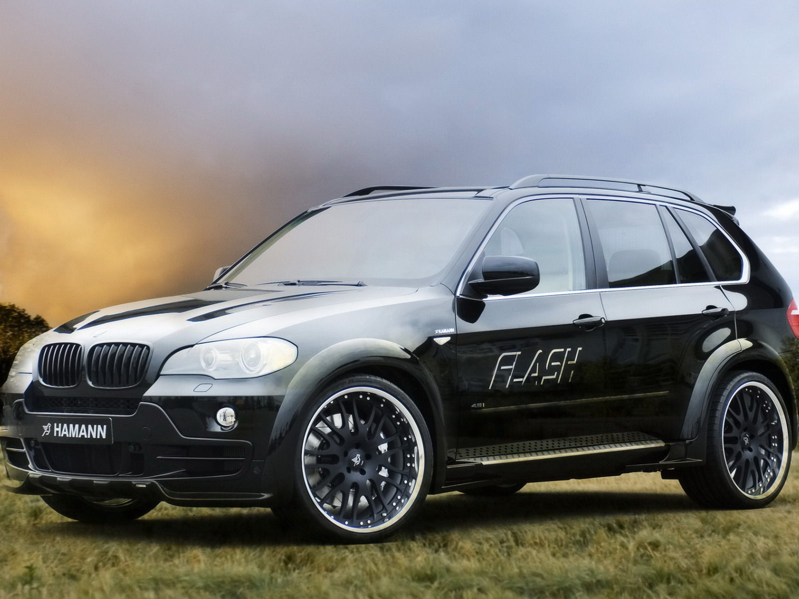 Wallpaper Bmw X5 Wallpapers Download