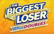 The Biggest Loser Pinoy Edition: Doubles is an upcoming Philippine reality television that will be aired on ABS-CBN. The show will be the second season of The Biggest Loser Pinoy...