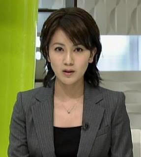 松尾英里子の画像 p1_18