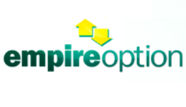 Empire options trading platform