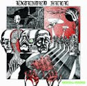 EXTENDED HELL