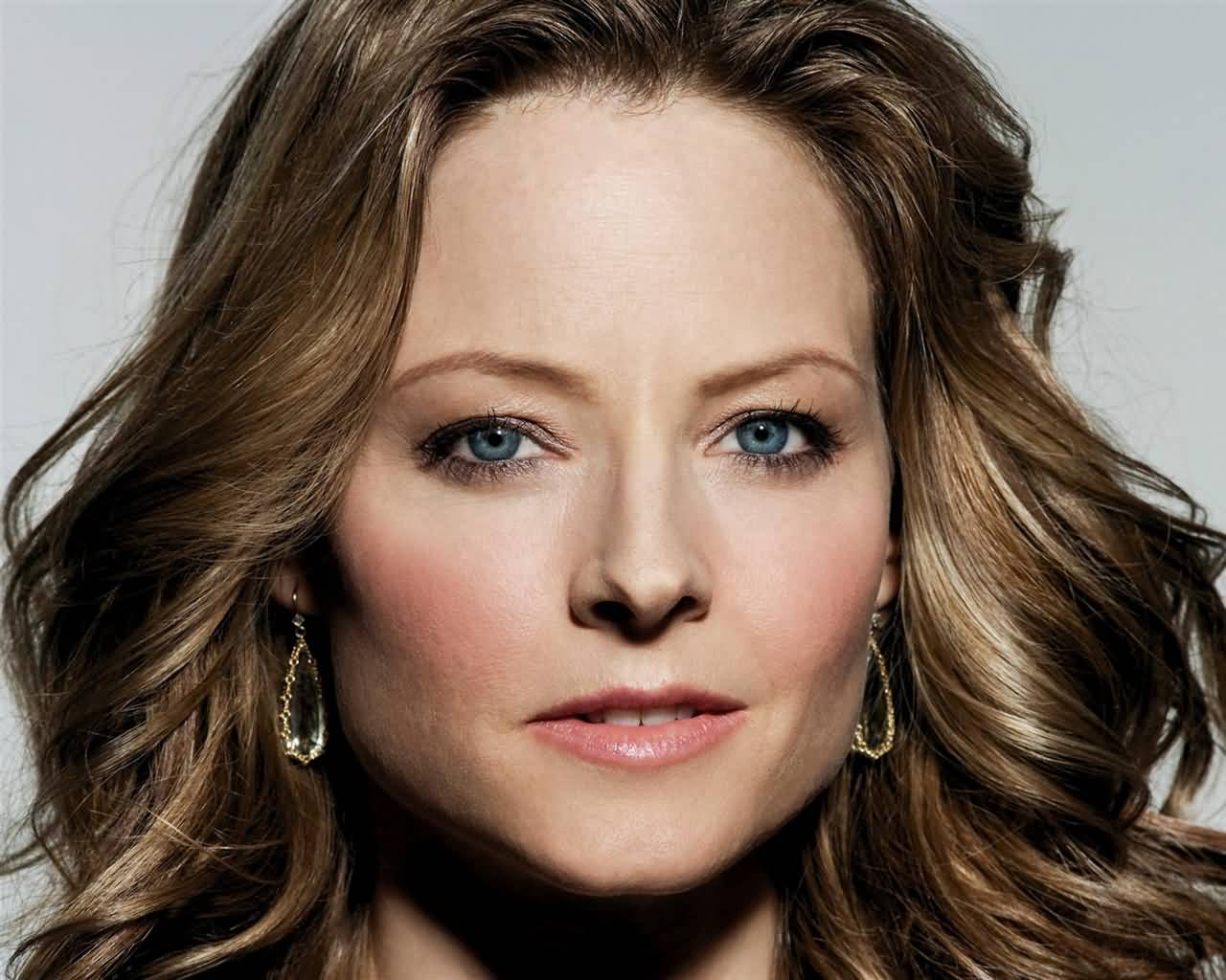 Jodie Foster Hot Jodie Foster Hot Jodie Foster Hot Jodie Foster Hot