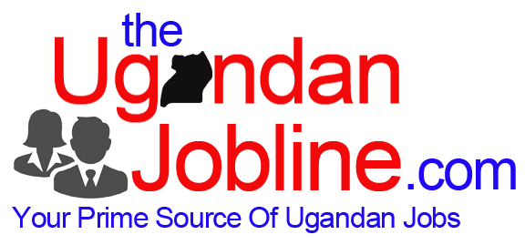 Ugandan Jobline Jobs - The Best Uganda Jobs