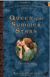 Review: Queen of the Summer Stars