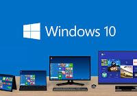 Download Windows 10 Build 10130 ISO 32 / 64 Bit Full Single Link