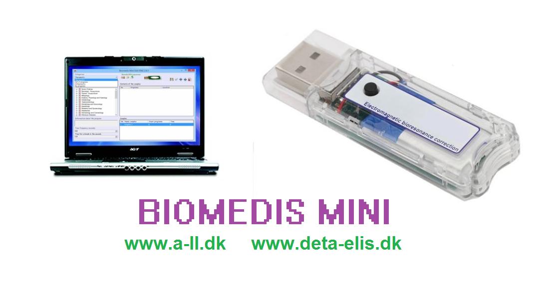 http://a-ll.dk/bioresonance.eu/