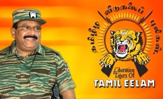 Happy 61st Birthday Song – Prabhakaran Yaar Theriyuma Unakku
