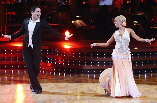 dancing with the stars mark cuban, hover_share