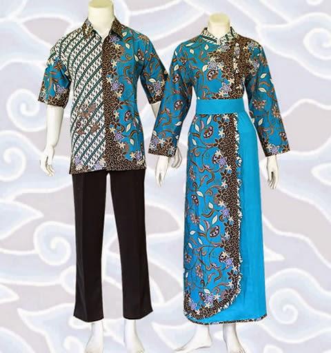 baju batik murah meriah dan bagu