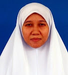 Ustazah Reha Binti Rahim