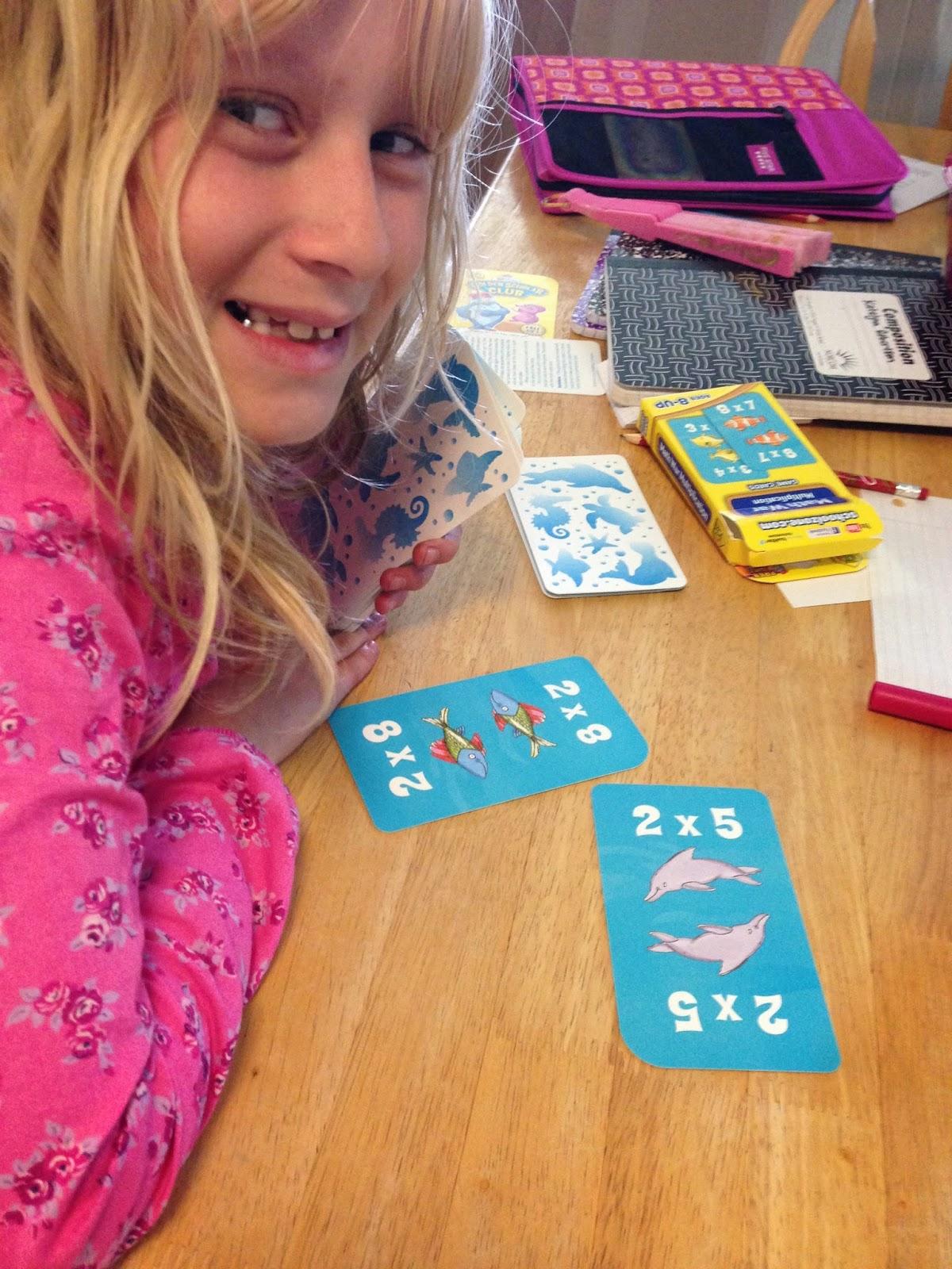 How's our first year of homeschool going?   Hi! It's Jilly #homeschool #ldshomeschool