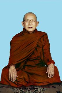ပါးစပ္နဲ႔ကုုိယ္ အုုိးစားမကြဲဖုုိ႔  (Dhamma Beri Sayadaw)