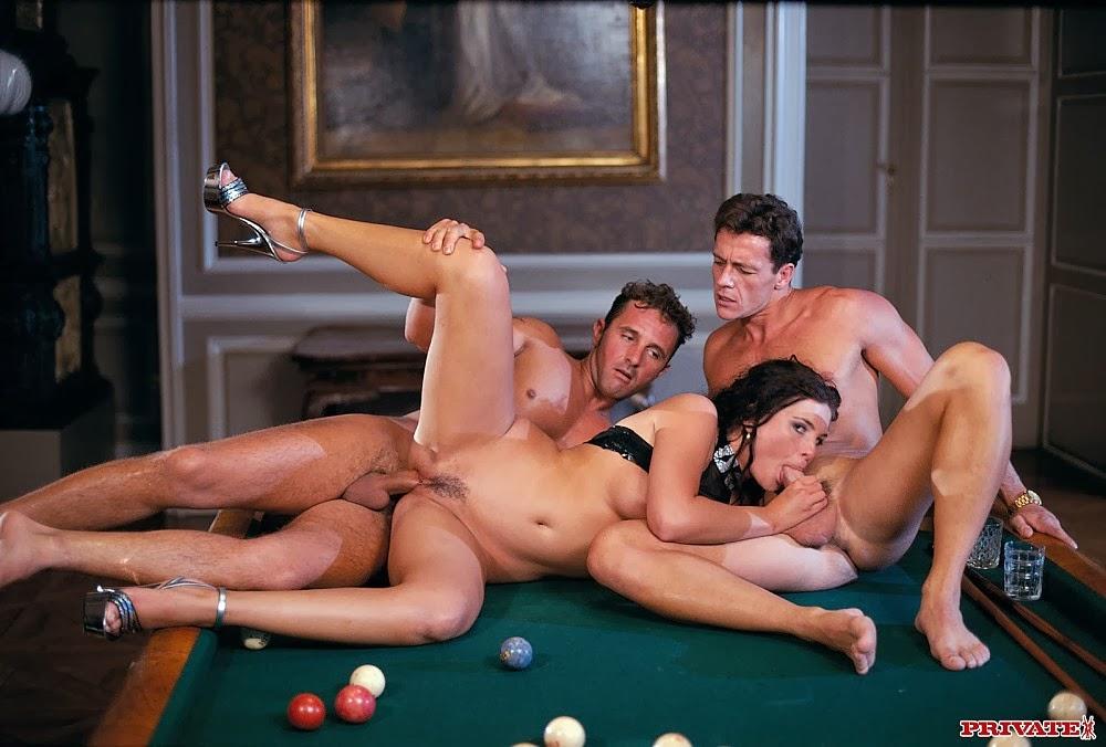 onlayn-seks-bilyard