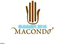 July 24-29, 2018
