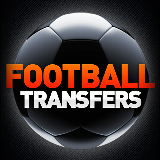 transfer news football