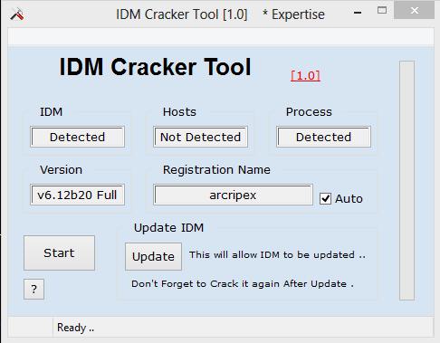idm crack indir 6.31