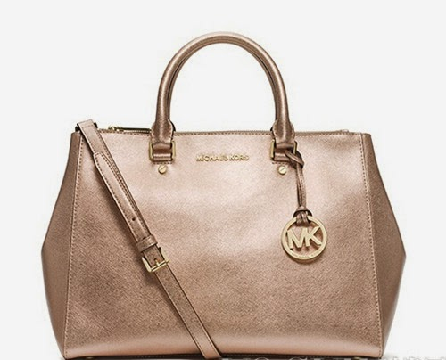 2015 michael kors outlet uk cheap michael kors bags online store. Black Bedroom Furniture Sets. Home Design Ideas