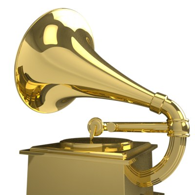 a chronological listings of various grammy award categories Pages in category grammy award categories the following 138 pages are in  this category, out of 138 total this list may not reflect recent changes (learn.