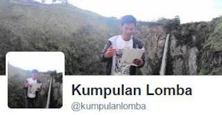 Cara Nambah Follower di Twitter Gratis