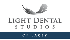 Light Dental Studios of Lacey