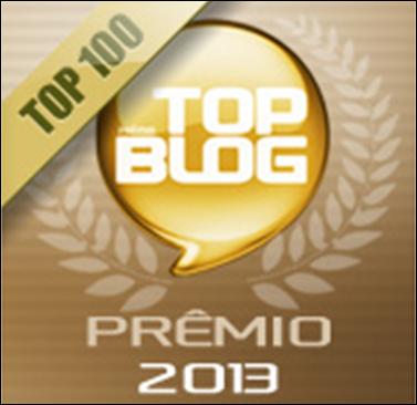 SELO TOP100